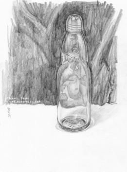4-30-09-bottle
