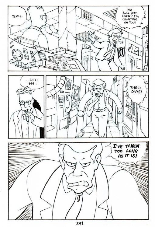 07-30-15_Bartkira final page271