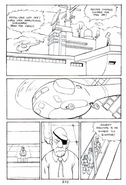 07-30-15_Bartkira final page272