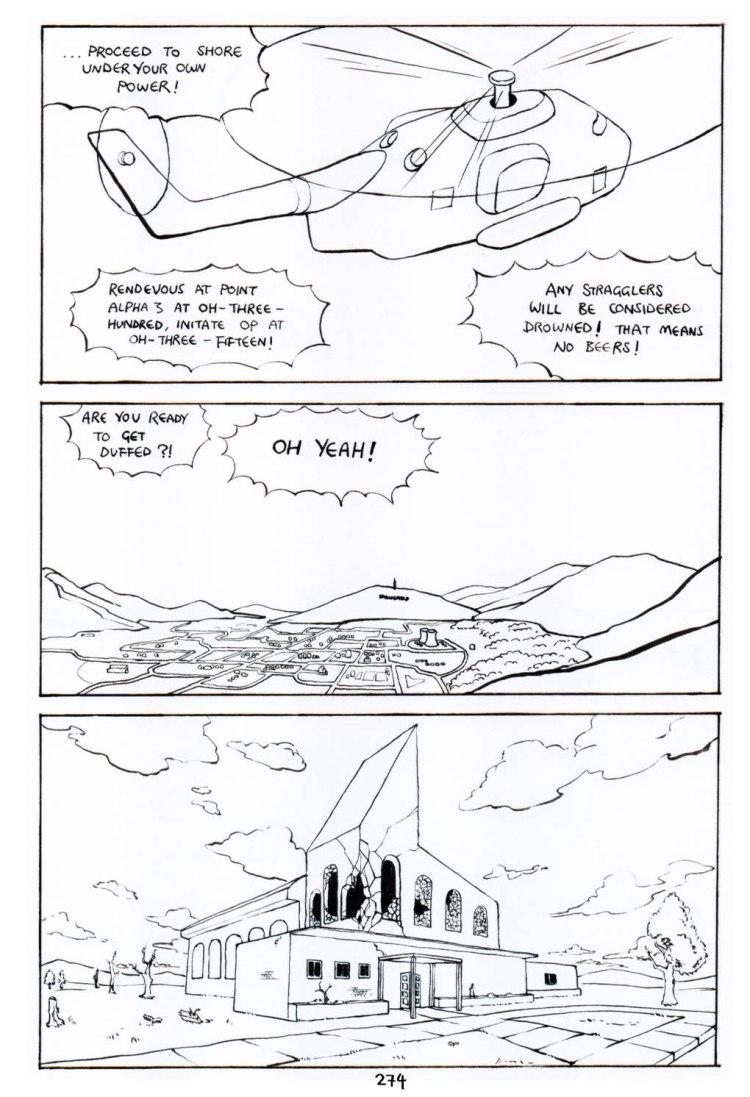 07-30-15_Bartkira final page274