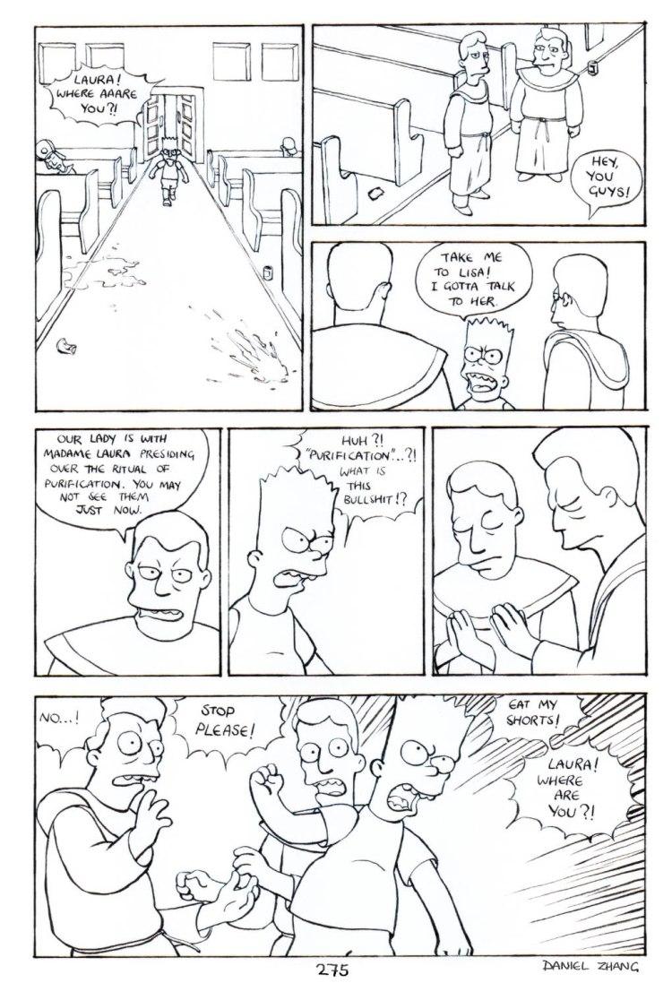 07-30-15_Bartkira final page275