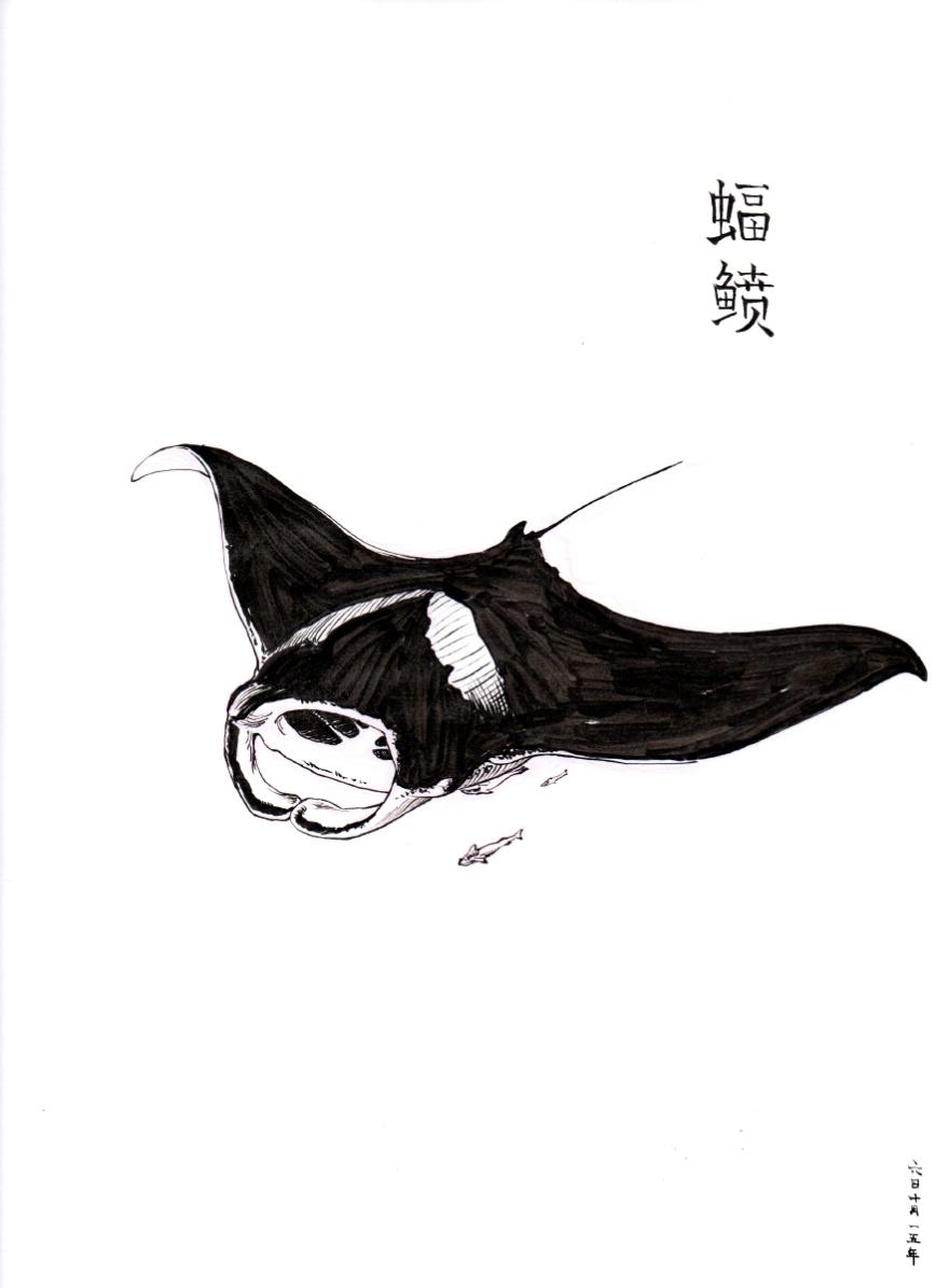 DanielZhang20151006_01