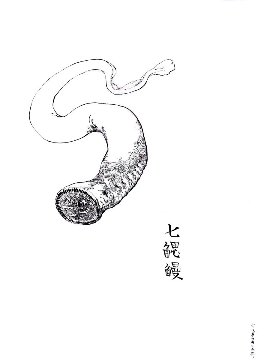 DanielZhang20151018_01