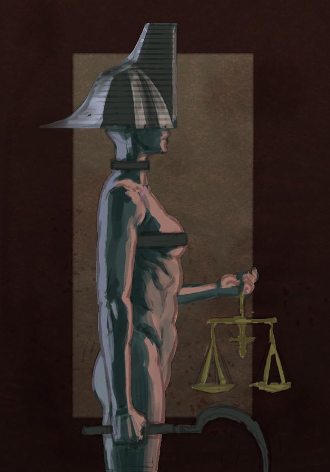 blind justice12-17-15